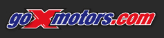goxmotors logo