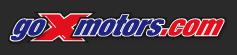goxmotors logo
